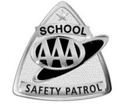 TVM Safety Patrol