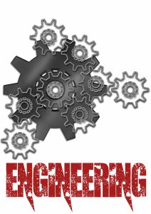 Engineering Club logo